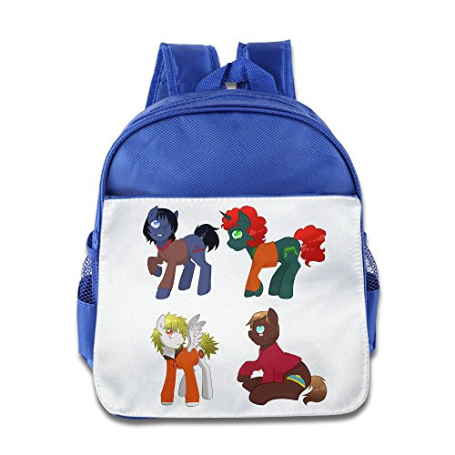 xjbd-custom-personalized-south-park-teenager-school-bagpack-for-1-6-years-old-royalblue