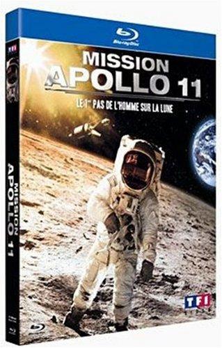 mission-apollo-11-les-premiers-pas-sur-la-lune-blu-ray
