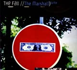 The Marshall Suite The Fall