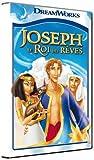 echange, troc Joseph, le roi des rêves