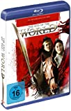 Image de The End of the World [Blu-ray] [Import allemand]