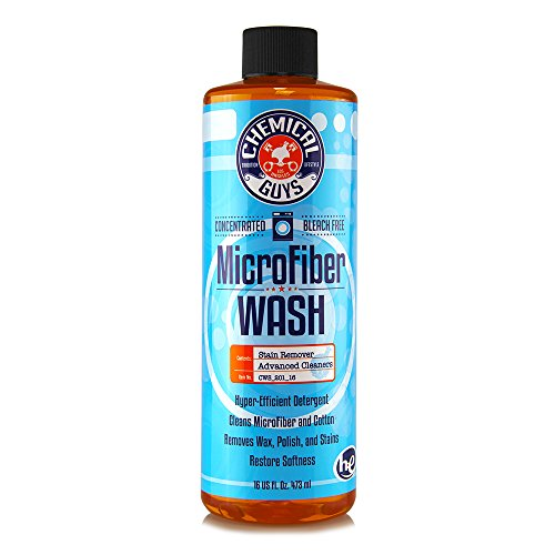 chemical-guys-cws-201-16-microfiber-wash-cleaning-detergent-concentrate-16-oz