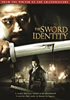 The Sword Identity (English Subtitled)