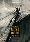 Moby Dick v.1