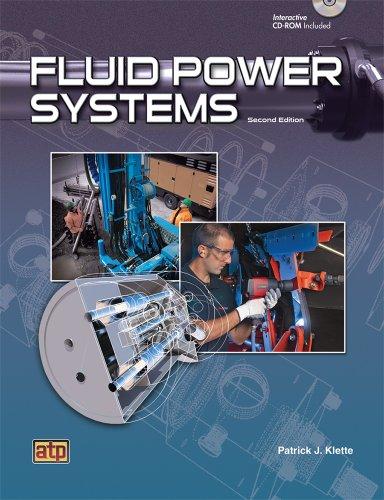 Download fluid power systems pdf by patrick j klette