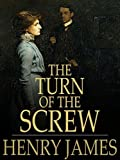 Image of The Turn of the Screw (Illustrated)