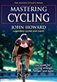 Mastering Cycling (Masters Athlete)