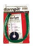 Dampit ダンピット 楽器保湿材 コントラバス用