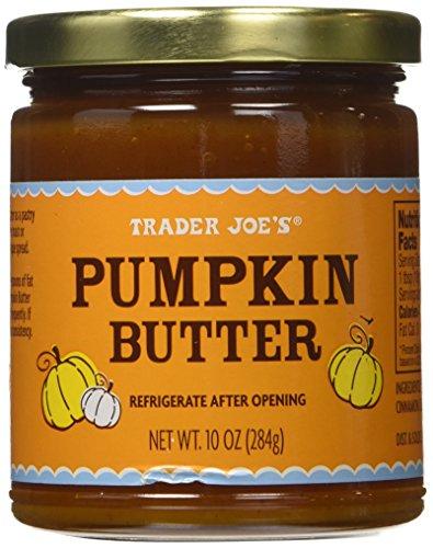 trader-joes-pumpkin-butter-10-ounce