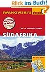 S�dafrika - Reisef�hrer von Iwanowski...