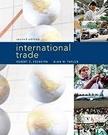 International Trade