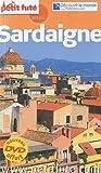 echange, troc Dominique Auzias, Jean-Paul Labourdette - Le Petit Futé Sardaigne (1DVD)