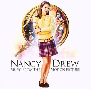 Nancy Drew ()