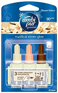 ambi pur plug in how to use