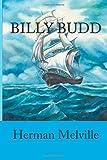 Image of Billy Budd