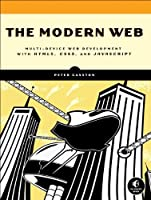 The Modern Web ebook download