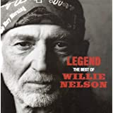 Legend - The Best Ofby Willie Nelson
