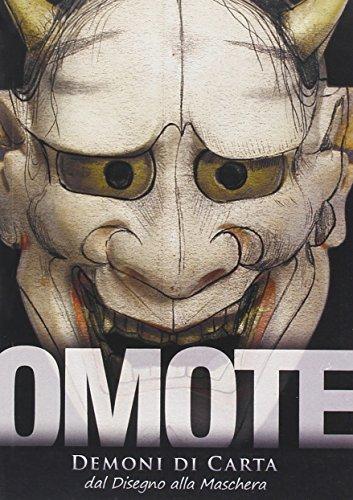 omote-demoni-di-carta-dal-disegno-alla-maschera-catalogo-della-mostra