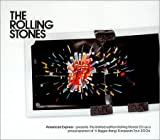 Rolling Stones American Express Limited Edition