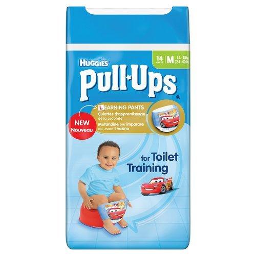 huggies-pullups-14pz-large-boy