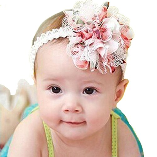 Susenstone-Baby-Flower-Headband-Girl-Lace-Infant-Hair-Weave-Baby-Accessories