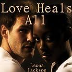 Love Heals All | Leona Jackson