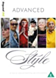 Advanced Style [Import anglais]