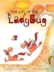 The Gift of the Ladybug