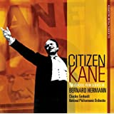 Citizen Kane (Film Score)