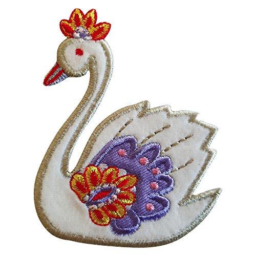 cisne-8x7cm-parche-thermoadhesivo-trickyboo-planchado-personalizar-personalizado-pastas-cortas-parch