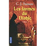 Les larmes du diablepar C.J. SANSOM