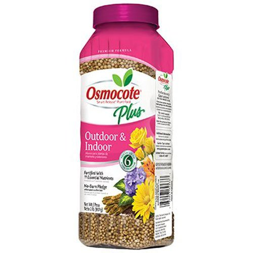 osmocote-plus-outdoor-and-indoor-smart-release-plant-food-2-pound-plant-fertilizer