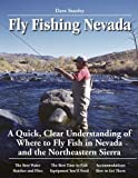 img - for Fly Fishing Nevada: A Quick, Clear Understanding of Where to Fly Fish in Nevada and the Northeastern Sierra (No Nonsense Guide to Fly Fishing) book / textbook / text book