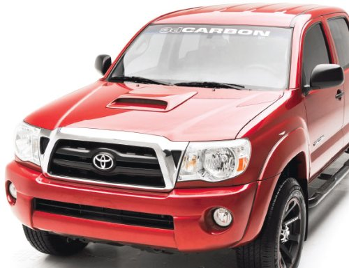 1989 toyota 4runner factory service manual