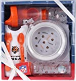 Cincinnati Bengals NFL Football Newborn Baby Necessities Gift Set Amazon.com