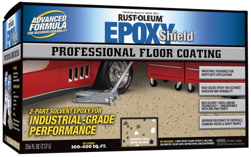 rust-oleum-238466-professional-floor-coating-kit-dunes-tan