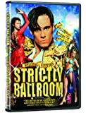 Strictly Ballroom (Bilingual)
