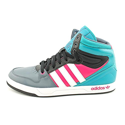 adidas Originals Court Attitude basketball shoes sneakers Men's накладной светильник arte lamp falcon a5633pl 3bk