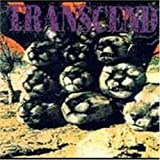 Product of Greed By Transcend (2002-11-26)