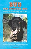 img - for Bud The Prodigal Dog: a story of an old stray black Lab book / textbook / text book