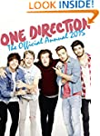One Direction: The Official Annual 20...