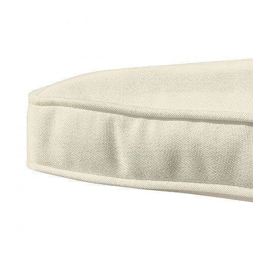 colchon-para-banco-de-jardin-marlboro-152x52x5cm-color-beis