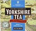Taylors of Harrogate Yorkshire Tea Decaffeinated 80 Btl. 250g von R.Twining and Company Limited bei Gewürze Shop