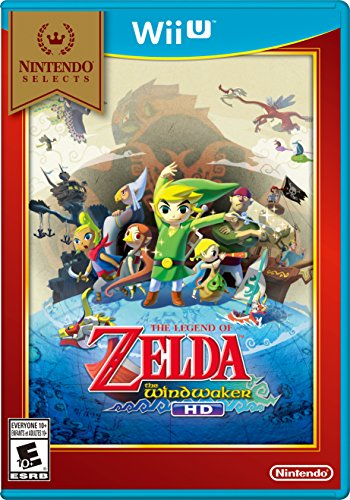 nintendo-selects-the-legend-of-zelda-the-wind-waker-hd-wii-u