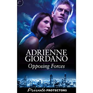 Opposing Forces Audiobook