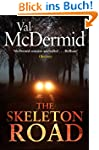 The Skeleton Road (English Edition)