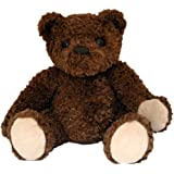 DEX Products Womb Sounds Bear, Brown