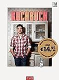 Kochbuch -