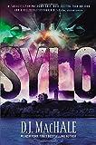 SYLO (The SYLO Chronicles)