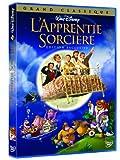 echange, troc L'Apprentie Sorcière - édition exclusive (inclus un demi-boîtier cadeau)